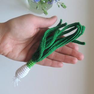 PDF Лук схема вязаной игрушки крючком